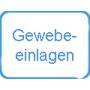 Vlies / Füllwatte