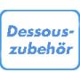 Kurzwaren / Schneiderbedarf