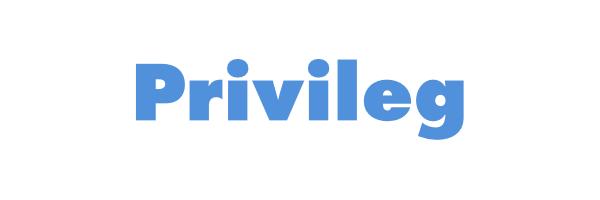 für Privileg
