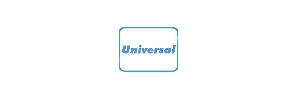 Universal (ohne Kabel)
