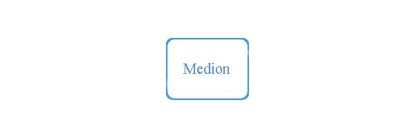 Fußanlasser für Medion