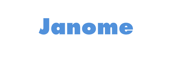 für Janome
