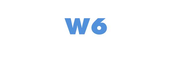 für W6