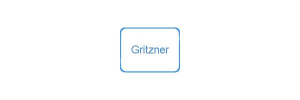 für Gritzner