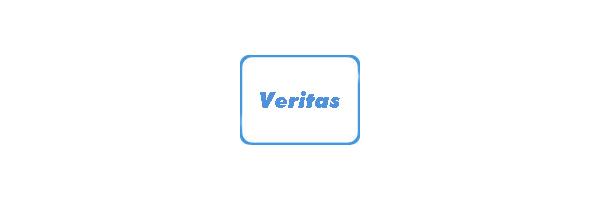 Fußanlasser für Veritas