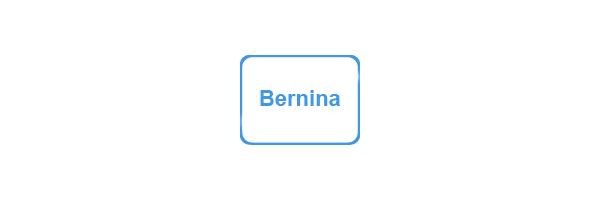 Spulenkapsel für Bernina / Bernette