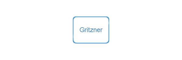 Fußanlasser für Gritzner