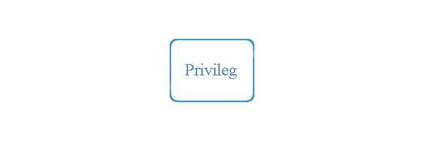 Fußanlasser für Privileg