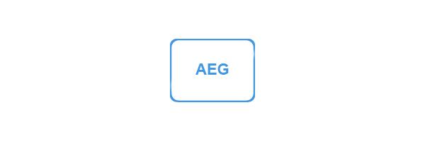 Fußanlasser für AEG