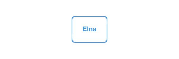 Fußanlasser für Elna