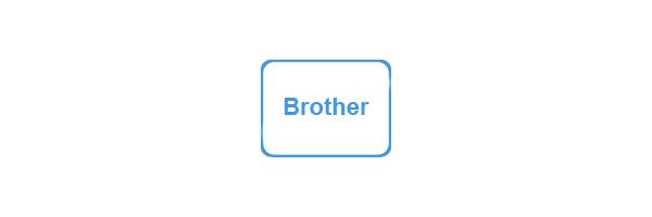 Fußanlasser für Brother