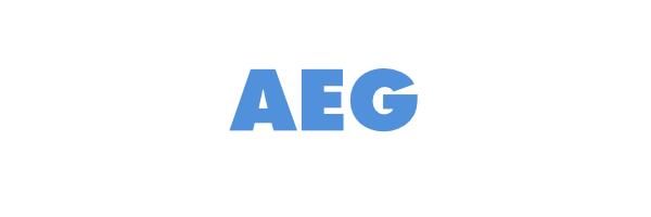 für AEG