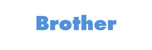 für Brother
