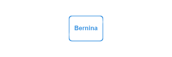 Spulen für Bernina