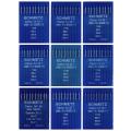 Schmetz Rundkolbennadeln System 1128