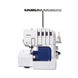 Brother 4234D Overlock Maschine