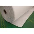 Madeira Stickvlies Cotton Stable 44cm breit (Meterware)