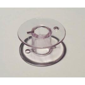 Spule für AEG Kunststoff