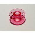 Spule für AEG Kunststoff Rosa