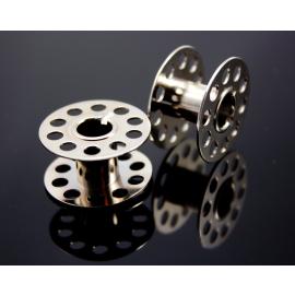 Spule für W6 Nähmaschinen (Metall)