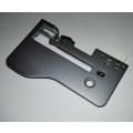 Stichplatte für AEG Overlock 320