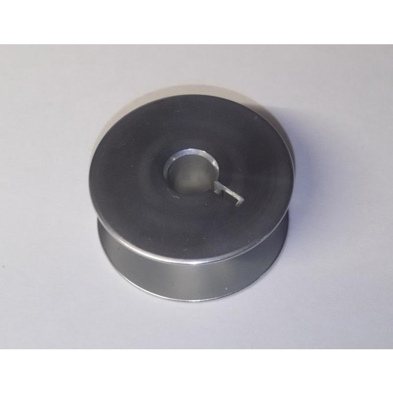Aluminium Spule für Dürkopp Adler 294