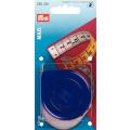 Prym Rollmaßband Maxi 150cm