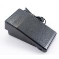 Fußanlasser für Necchi EX30/EX60/EX100