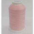 Madeira Aeroflock No.100 Bauschgarn 9915 (Baby Pink)