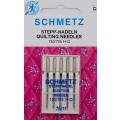 Schmetz Quilt-Nadeln