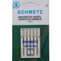 Schmetz Topstitch-Nadeln