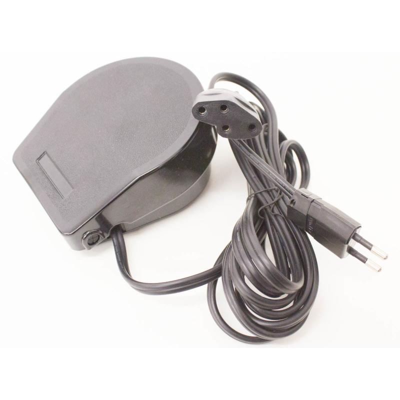1 stück ORDER Pedal Controller Fuß Nähmaschine Elektroteile Pedal  Für Singer