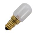Glühbirne Riva Schraubsockel E14 R22x57 20 Watt