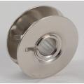 Spulen für Pfaff Umlaufgreifer Metall 3-teilig