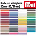Prym Schrägband - Duchesse 20mm (40/20)