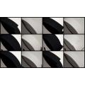 elastisches Nahtbahnenband