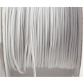 Elastic-Kordel weiß 1,8mm