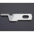 Obermesser für Toyota (SL3335, SL3487)
