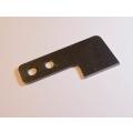 Untermesser für Pfaff Coverlock 3.0/4.0
