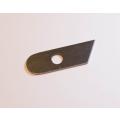 Untermesser für Pfaff Coverlock 4762/4772