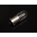 Glühbirne Stecksockel für Pfaff (12 Volt / 5 Watt)